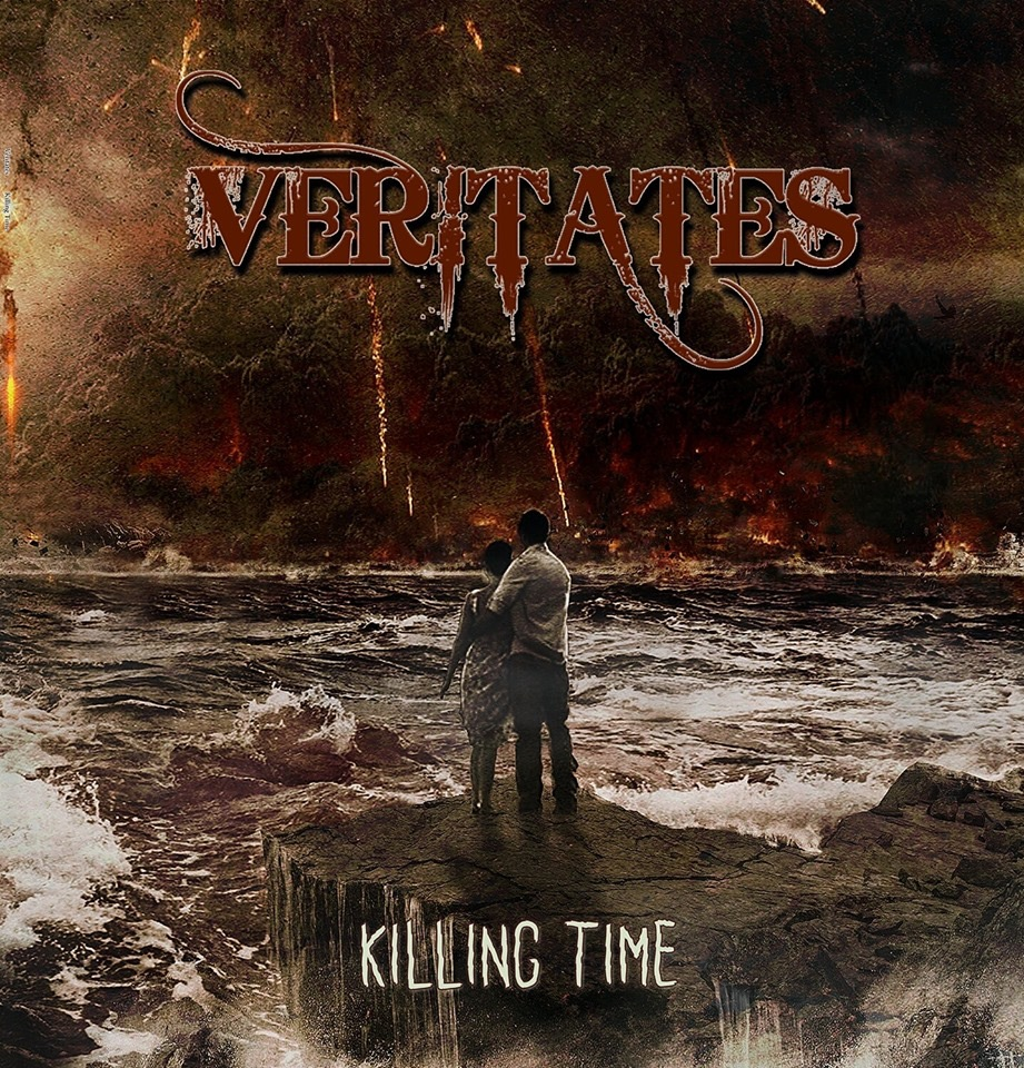 Veritates – Killing Time